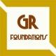 GR Foundations Pvt. Ltd.