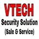 ViTech