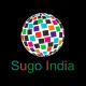 Sugo India