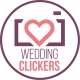 Wedding Clickers