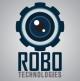 Robo Technologies
