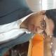 Aashish Singhal