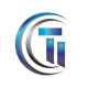 Textron Infocare Pvt Ltd