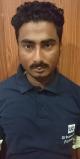 Mohar Ali  Shaikh