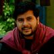Abir Roy