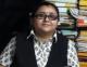 Indrakshi Bhattacharya