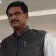 Anil Kumar Yadav
