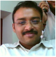 Vijyant Nigam