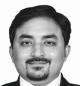 Harshit Jain & Associates