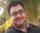 Sunil Talreja