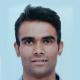 Rakesh Vijay Chavan