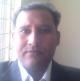 C Lakshman