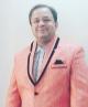 Vijay Doiphode