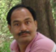 Tarun Kumar Bhardwaj