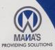 Manas Systech Pvt. Ltd.