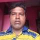 Ramesh Gupta
