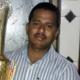 Surendra Shivilkar