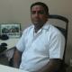 Rajubhai
