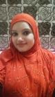Munazza Kausar