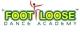 Foot Loose Dance Academy