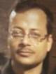 Manmohan Saraf