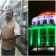Adv Harish Suresh Gore