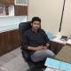 Lakshmikanth Reddy Desai