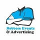 Stubborn Events and Advertising