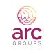 Arc Groups