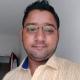 Rajiv Patel