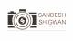 Sandesh Shigavan Photography