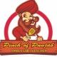 Pinch of Punjab
