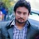 Films Roars D Click