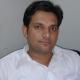 Chanchal Yadav