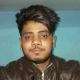 Gaurava kumar