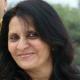 Kashmira Patel