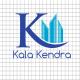 Kala Kendra