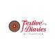 Festive Diaries