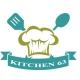 Kitchen 63