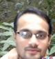 Muddassir Syed