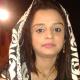 Nadiya Baug