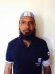 Shahid Ali Shaikh