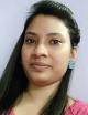 Suhani Agarwal