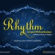 Rhythym Sangeet Mahavidyalaya