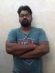 Pradip Dhar Painting Services
