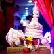 Kolkata Wedding Photography