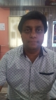Balaji Kailash Events