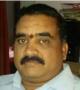 Vara Prasada Rao Advocate
