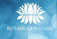 Rutland Gate Yoga Studio.