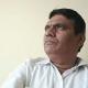 Advocate Avdhesh chaudhary
